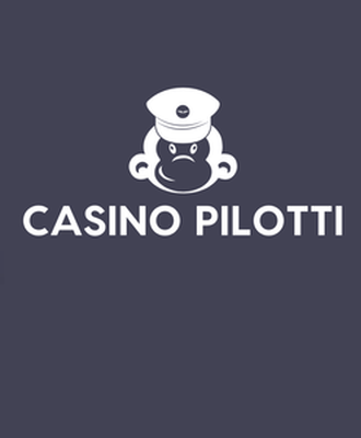 Casino Pilotti